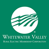 Whitewater Valley Rural Electric Membership Corporation