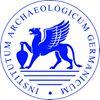 Deutsches Archäologisches Institut Rom - Istituto Archeologico Germanico