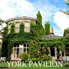 Best Western York Pavilion Hotel