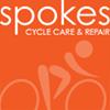 Spokes Cycle Care & Repair