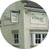 The Village Inn, Brompton