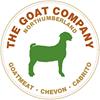 The Goat Company