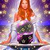 Psychic Stars Tarot & Clairvoyant Readings