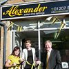 Alexander Sales & Lettings, Lanchester