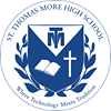 St. Thomas More High School