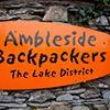 Ambleside Backpackers