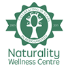 Naturality Wellness Centre