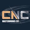 CNC Masterworks LTD