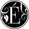 Epernay Bridal thumb