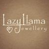 Lazy Llama Jewellery