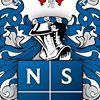NSGL Limited