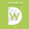 Devlin Walker Ltd