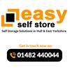 Easy Self Store