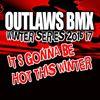 Nottingham Outlaws BMX Club