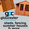 Gloucester Paving & Fencing Centre