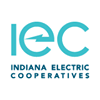 Indiana Electric Cooperatives