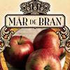 Măr de Bran