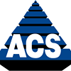 ACS Services, Inc.