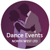 Dance Events North West