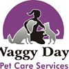 Waggy Days Pet Care Services