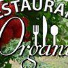 Restaurant Organic