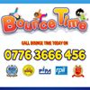Bounce Time