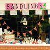Sandlings