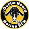 Ovella Negra Barcelona