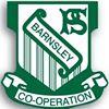 Barnsley Public School