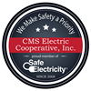 CMS Electric Cooperative