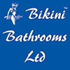 Bikini Bathrooms Ltd