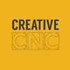 Creative CNC Leeds