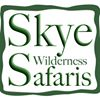 Skye Wilderness Safaris