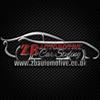 ZB Automotive Car Styling