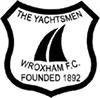 Wroxham F.C.