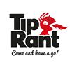TipRant