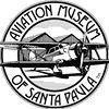 Aviation Museum of Santa Paula