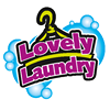 Lovely Laundry Ltd