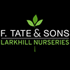 F. Tate & Sons - Larkhill Nurseries - Ripon Garden Centre