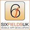 Six Fields UK