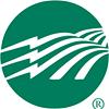 Wayne-White Counties Electric Cooperative