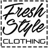 Fresh Style Clothing