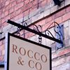 Rocco & Co Hair and Beauty