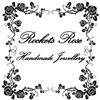 Rockets Rose - Handmade Jewellery