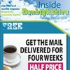 Inside Denbighshire North Business Page