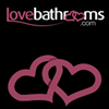 Lovebathrooms