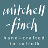 Mitchell-Finch.online