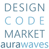 Bridlington Web Design by Aurawaves