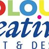 Colour Creatives Ltd