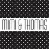 Mimi & Thomas